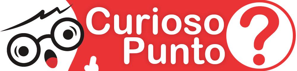 CuriosoPunto.com