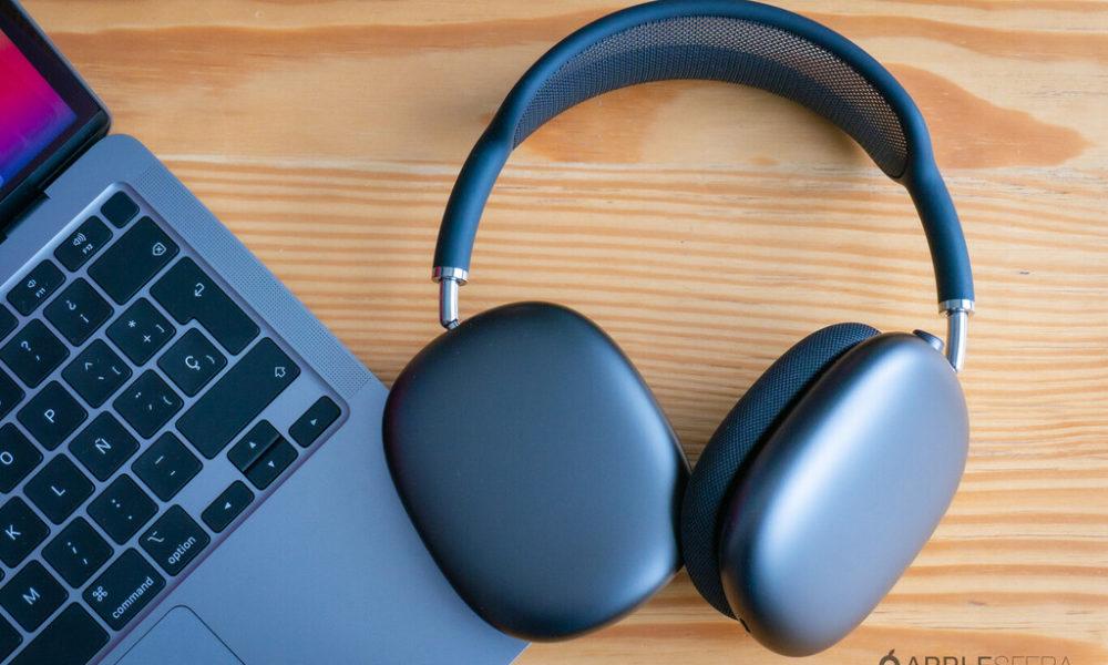 Spotify añadirá sonido HiFi a su oferta y Netflix niega estar probando el sonido espacial en su app