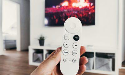 Gran operación contra listas IPTV ilícitas: cierran un grupo que distribuía contenidos a «cientos de miles de clientes» en UK