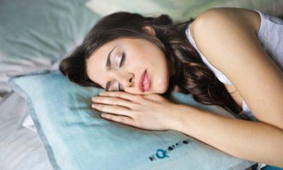 Estas son las razones por las cuales debes cuidar tu descanso si quieres perder peso