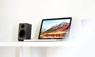 Así podemos consultar cuantos años tiene nuestro Mac, aunque no lo tengamos con nosotros o ya no funcione