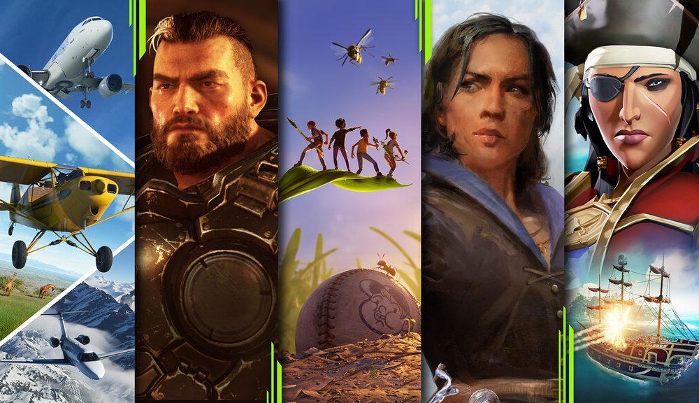 Microsoft aclara sus planes para la Tokyo Game Show 2021: enfocado al público asiático y sin grandes anuncios para Xbox