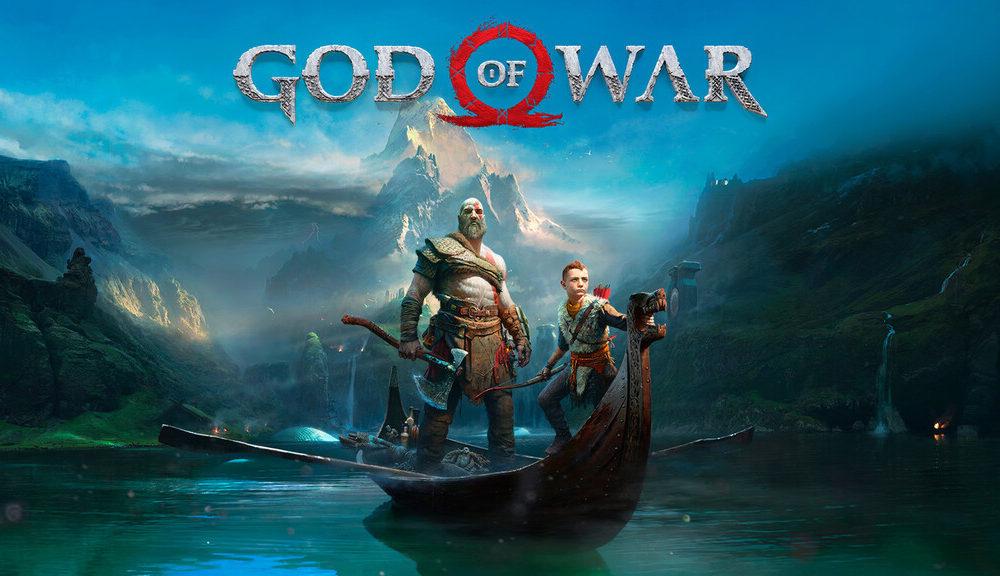 Nvidia responde a la aparición de God of War, Demon's Souls y más juegos en GeForce Now: «son pruebas internas»