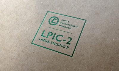 Qué son las certificaciones LPIC y cómo podemos obtenerlas para demostrar nuestro conocimiento de Linux