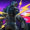 Guía de optimización de Crysis Remastered Trilogy: tres portentos técnicos que, ahora sí, puedes correr en tu PC