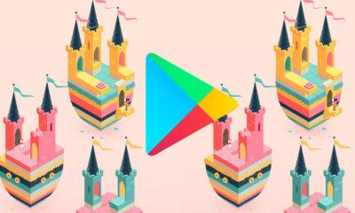 76 ofertas Google Play: aplicaciones y juegos gratis y con grandes descuentos por poco tiempo