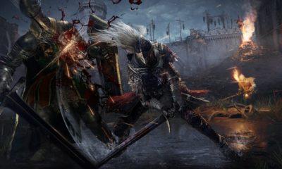 Jugar a Elden Ring este noviembre es posible: horarios y registro de la beta que compensa un nuevo retraso en el lanzamiento