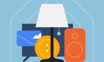 Android tendrá soporte nativo de Matter a través de Google Play Services: el estándar para el hogar conectado llegará en 2022