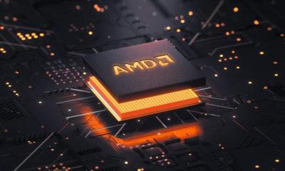 Los procesadores de AMD solucionan sus problemas de rendimiento en Windows 11: necesitas estas dos actualizaciones