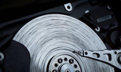 Discos duros mecánicos para tu PC gaming: ¿cuál es mejor comprar? Consejos y recomendaciones