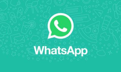 WhatsApp Beta para Android está mejorando su modo PiP: así es su nueva interfaz