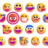 Los nuevos emojis 3D no llegarán a Windows 11, pese a las promesas de Microsoft hasta hace una semana