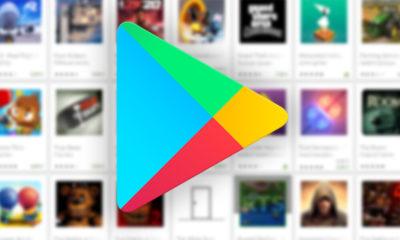 Google Play reduce a la mitad, o más, la comisión para las suscripciones que cobra a los desarrolladores