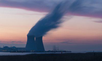 Europa llevaba años renegando de la energía nuclear. Ahora vuelve a ella en plena crisis energética