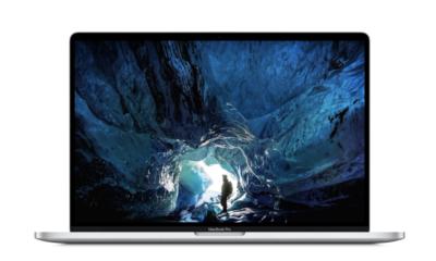 A un día de su evento esto es todo lo que sabemos de los nuevos MacBook Pro de 14 y 16 pulgadas: Rumorsfera