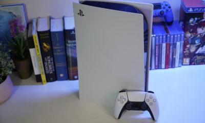 El chip M1 Max supera en potencia gráfica a la PlayStation 5