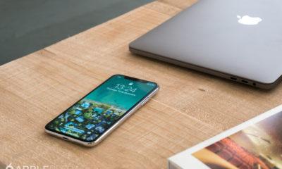 Un tipo ha conseguido poner un USB-C funcional en un iPhone 13 (y no es quien crees que es)