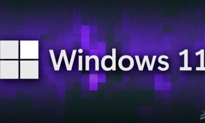 ¿Merece la pena actualizarse a Windows 11? Llevo una semana jugando en el nuevo sistema operativo, y te cuento cómo ha ido